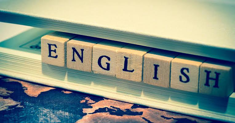 İngilizce Öğrenmeyi Zorlaştıran Nedenler